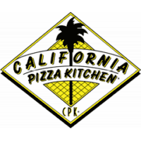 California_Pizza_Kitchen