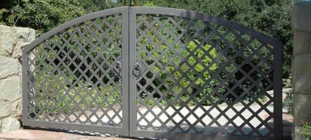 Fences Gates in Los Angeles, CA on Yahoo! Local