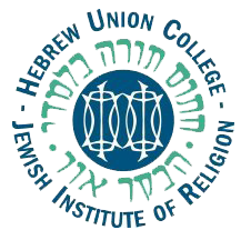 Hebrew_Union_College_Logo