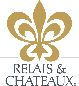 evebts-R&C Logo