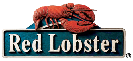 red_lobster_logo