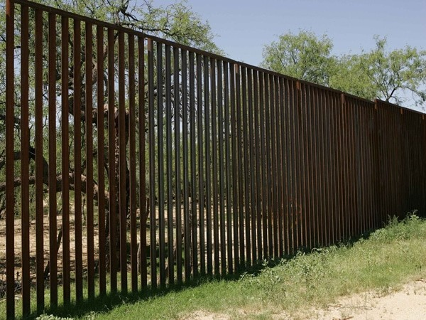 Iron Fences North Hollywood Malibu Ca Innovative
