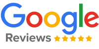 Google-Reviews-transparent